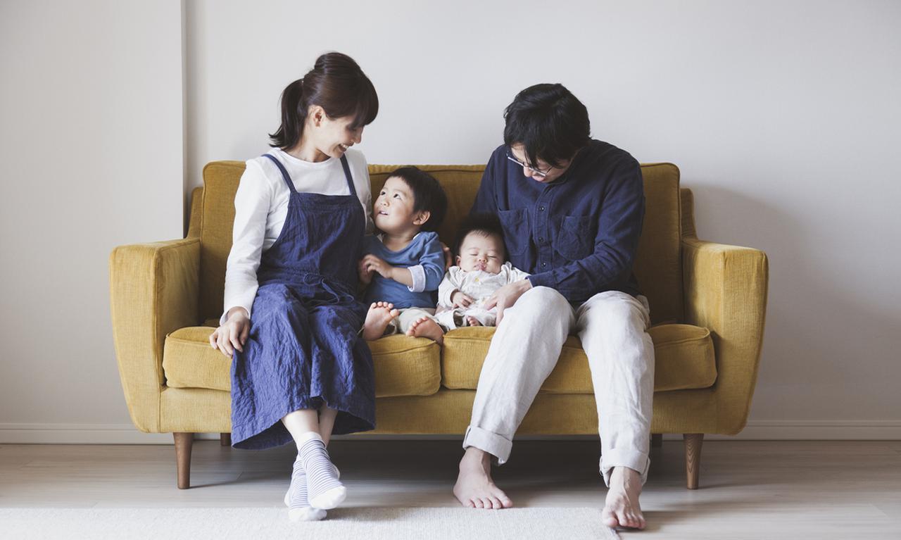 画像3: 画像:iStock.com/ byryo