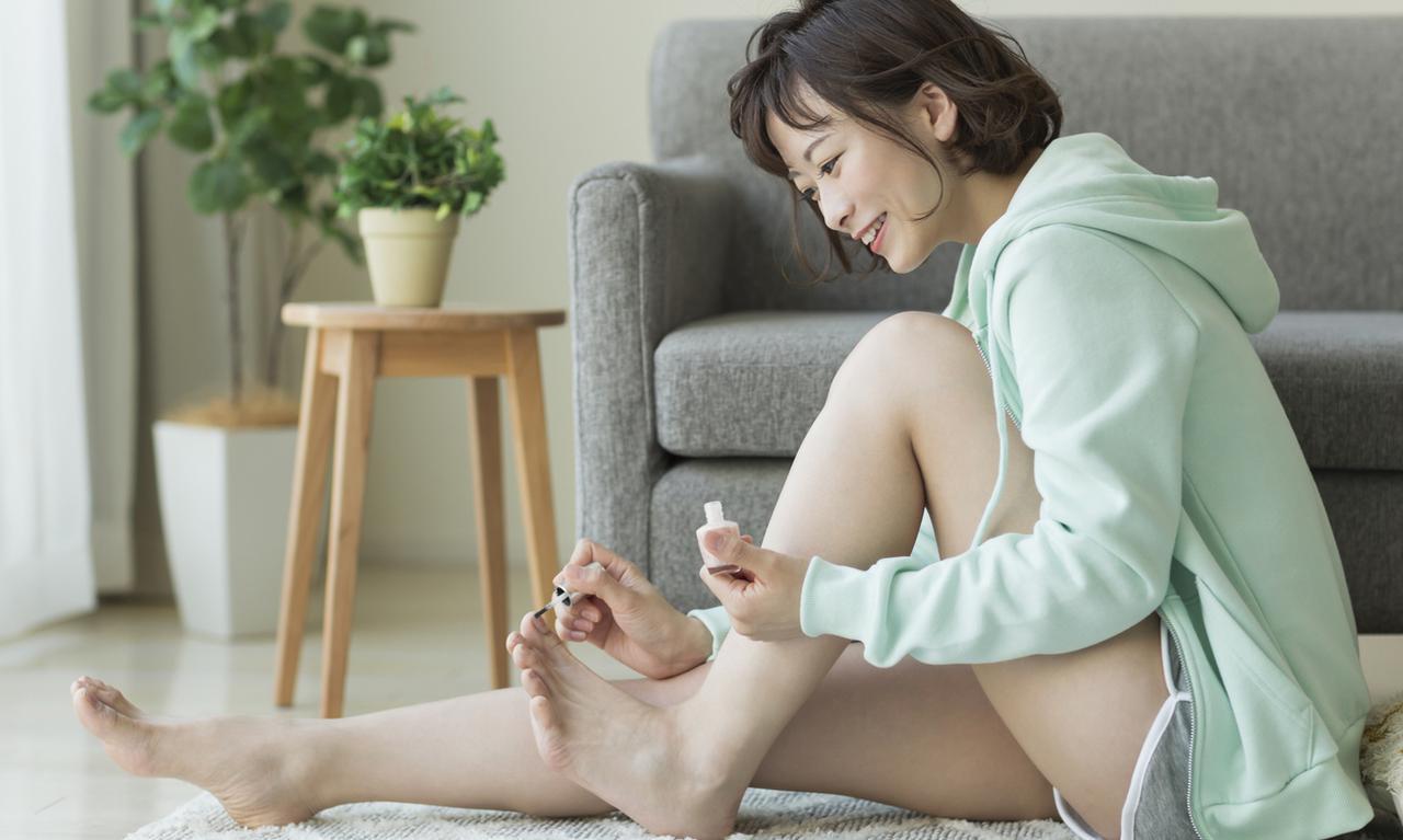画像2: 画像:iStock.com/ byryo