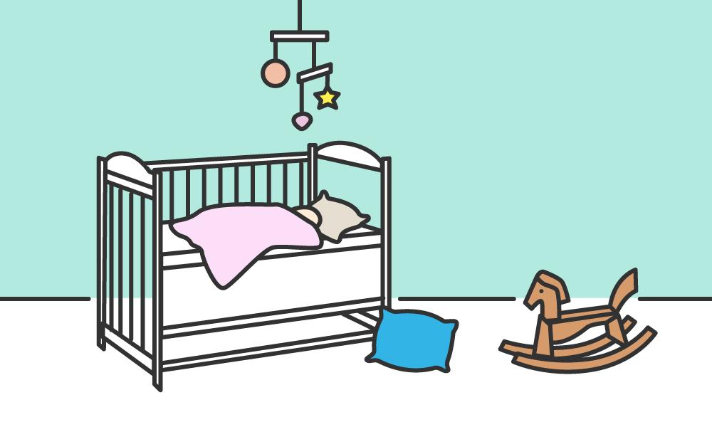 画像1: 【ポイント2】出産時・産後、すぐ必要になる「お金」を把握しよう