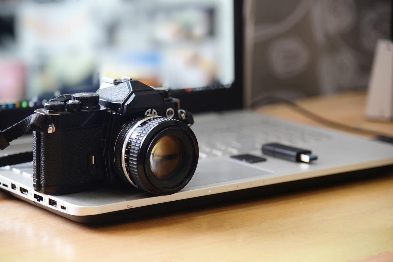 画像: 画像:iStock.com/SPmemory
