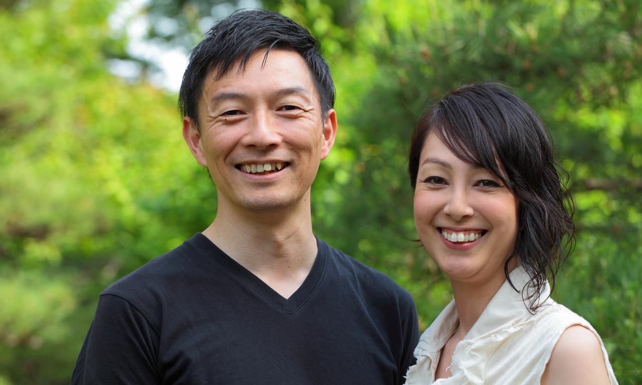 画像: 画像:iStock.com/ TakakoWatanabe
