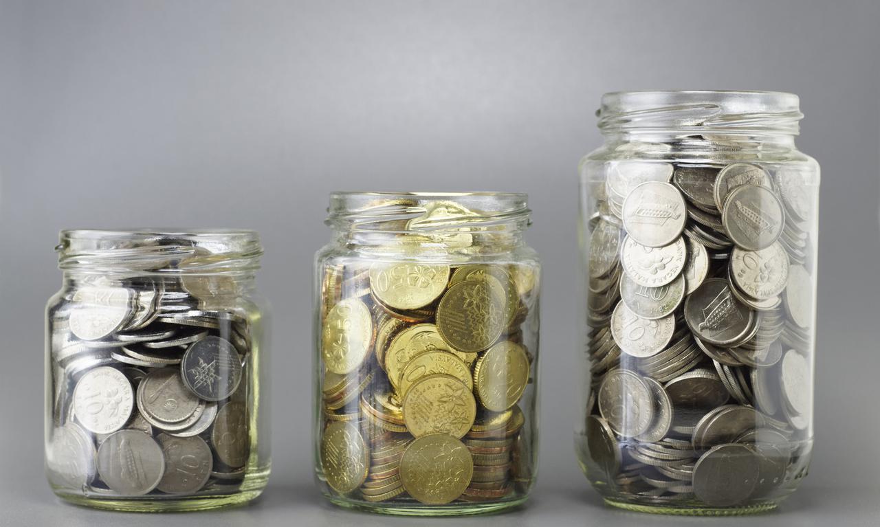 画像: 画像:iStock.com/ Masuti