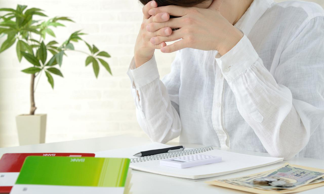 画像1: 画像:iStock.com/ takasuu