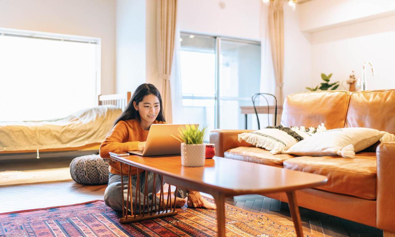 画像: 会社員の副業は年間20万円超から税金がかかる! 初めての確定申告の注意点