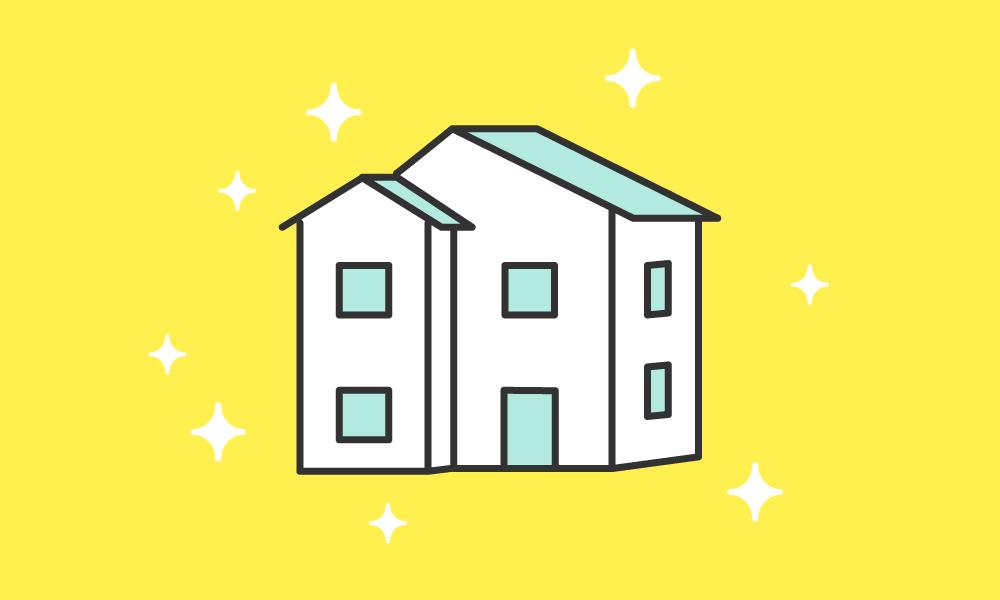 画像: 【参考情報1】住宅は賃貸か購入か、本当はどっちがお得?