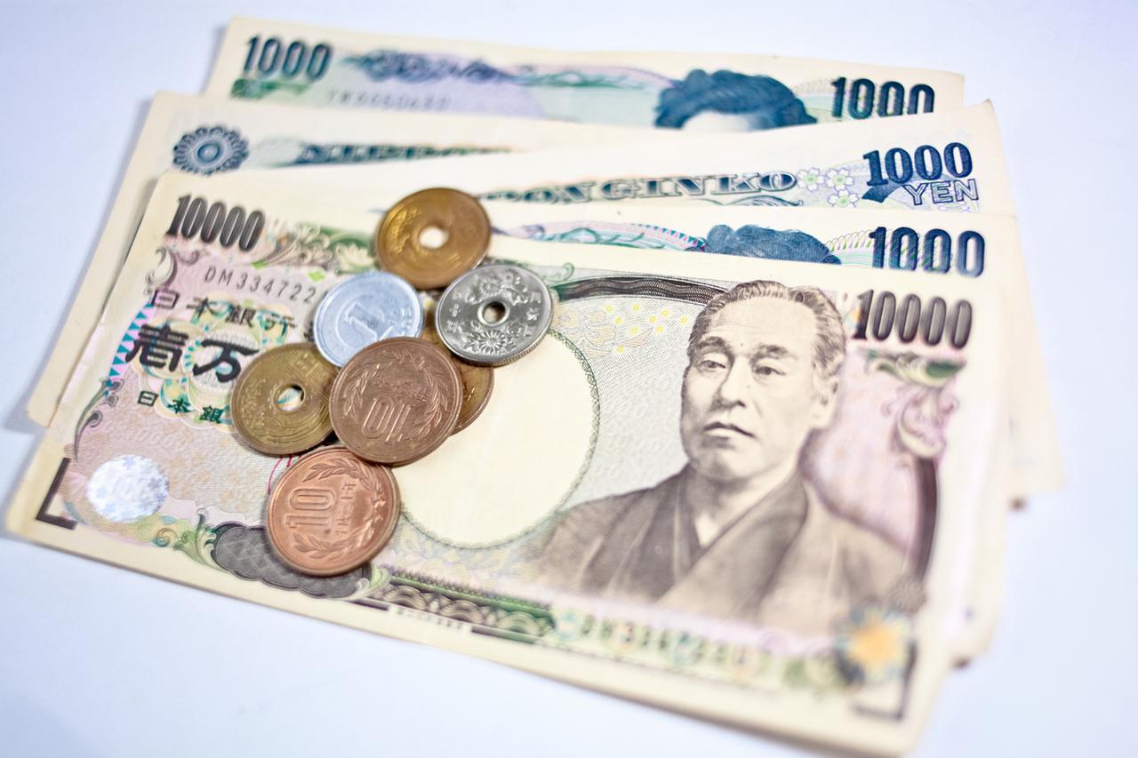 画像: iStock.com/ lechatnoir
