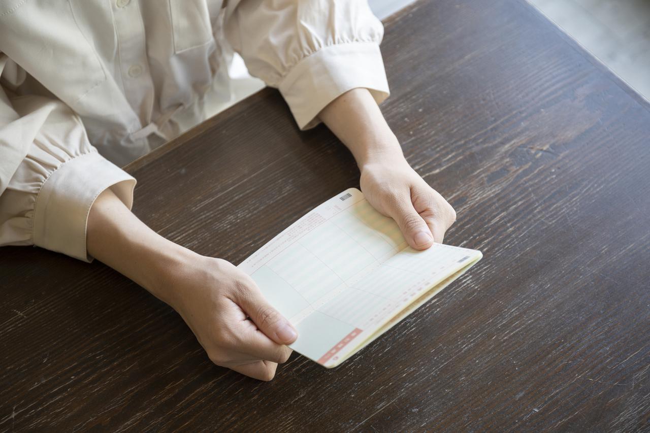 画像: 画像:iStock.com/west