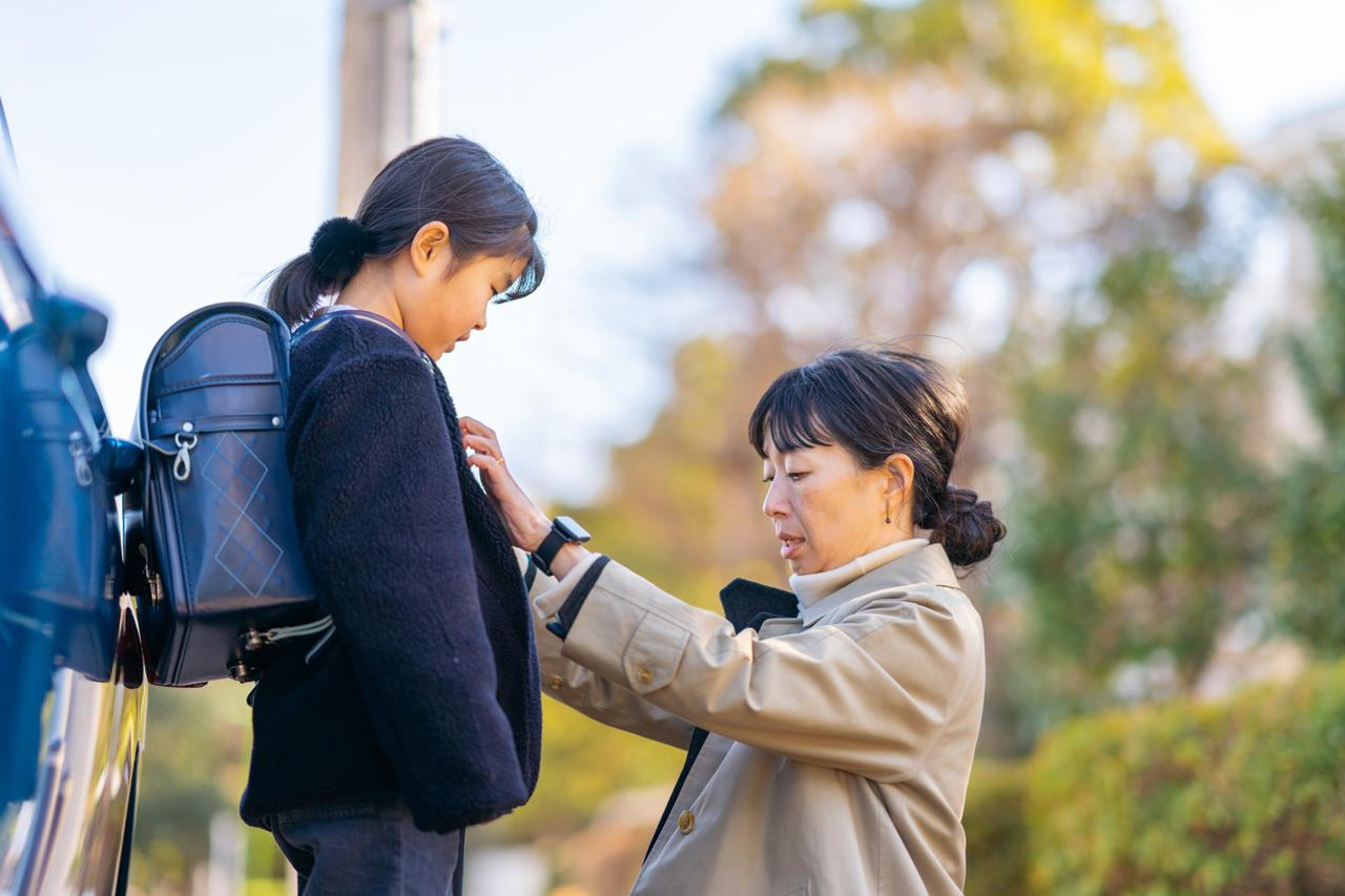 画像: 画像:iStock.com/recep-bg