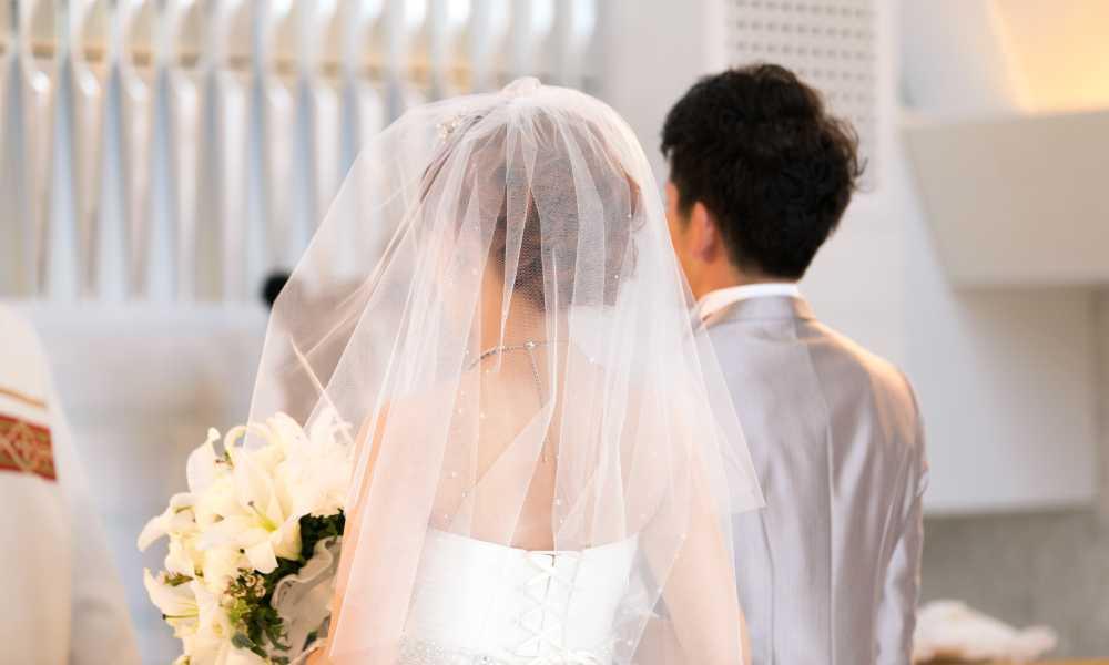 画像1: 画像:iStock.com/ Satoshi-K