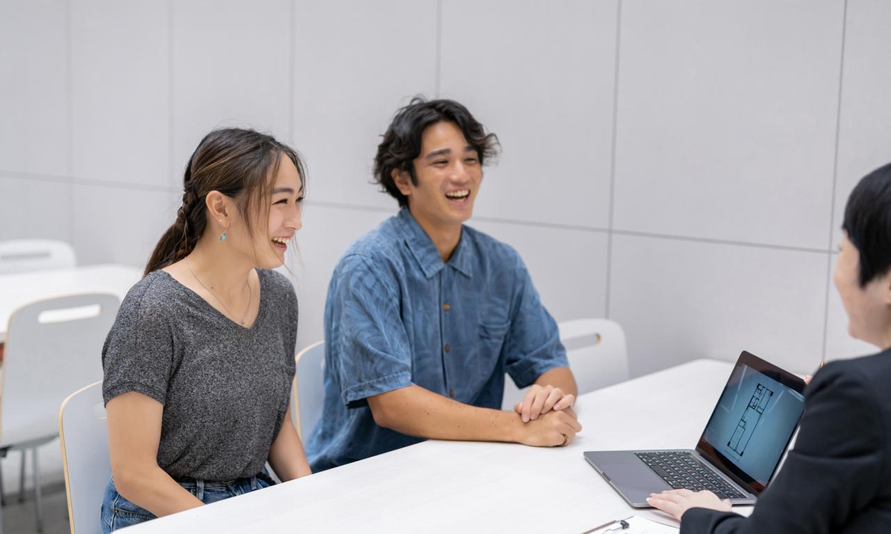 画像: 画像:iStock.com/SetsukoN