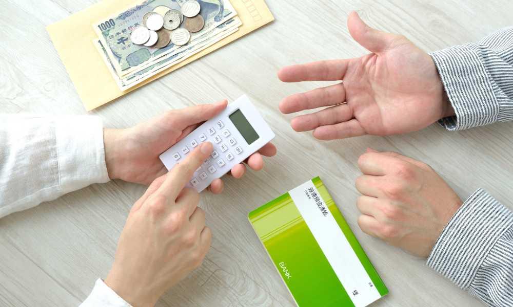 画像2: 画像:iStock.com/takasuu