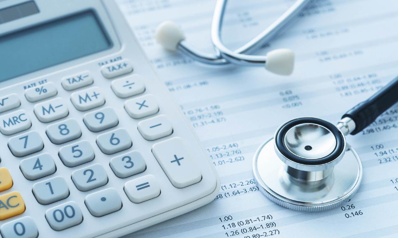 画像: 「高額療養費制度」で対象外となる費用とは? しくみや計算方法をわかりやすく解説 - マネコミ!〜お金のギモンを解決する情報コミュニティ〜