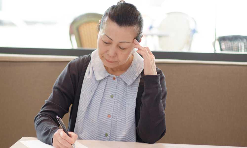 画像: 画像:iStock.com/emiekayama
