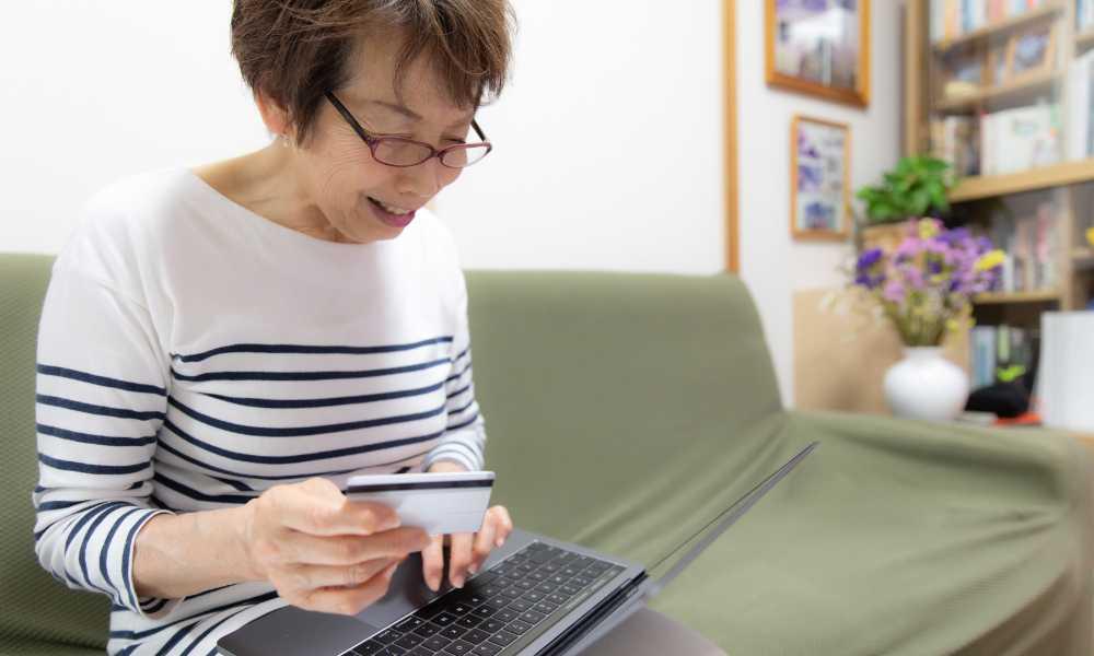 画像: 画像:iStock.com/kumikomini
