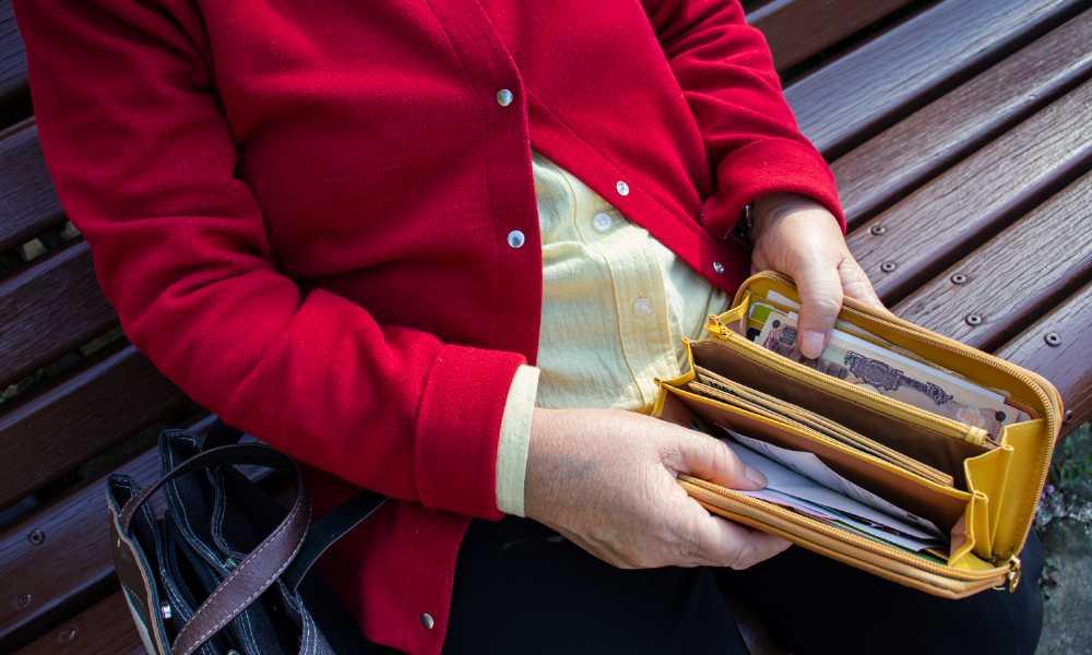 画像: 画像:iStock.com/banabana-san
