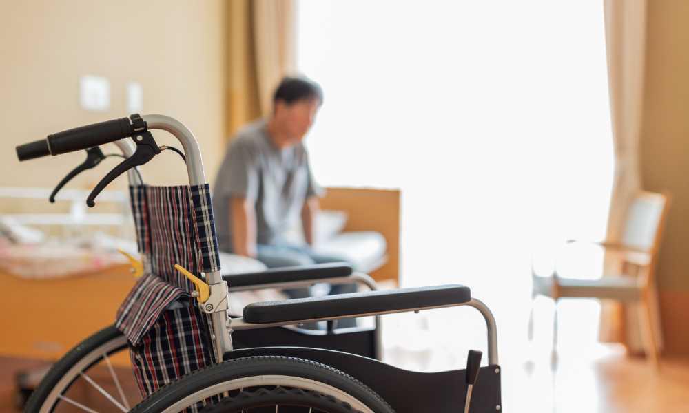 画像1: 画像:iStock.com/byryo