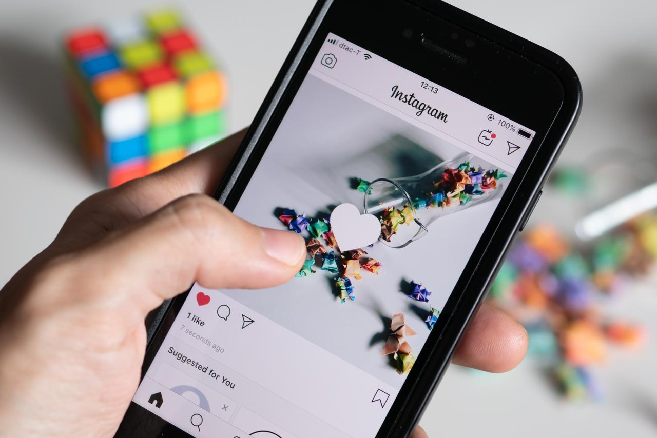 画像: 【2021年最新版】Instagramで収益を得るしくみとは? 一般人が稼ぐための方法を徹底解説