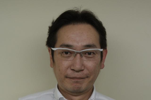 画像: キムコジャパン 平山雅浩社長/日本法人、本格始動へ 初年度100店、販売1000台を計画