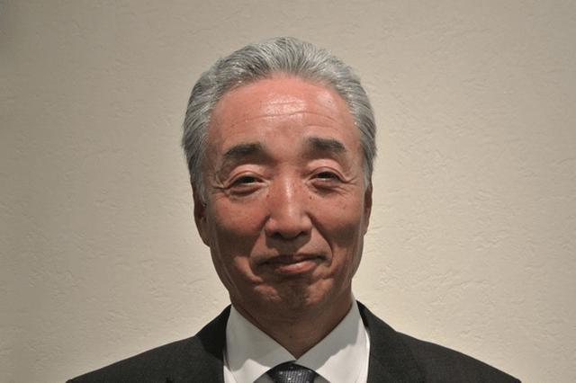 画像: ホワイトハウスオートモービル 木村文夫社長/販売ネットワーク拡大へ 飛躍の年、販売も大幅増へ注力