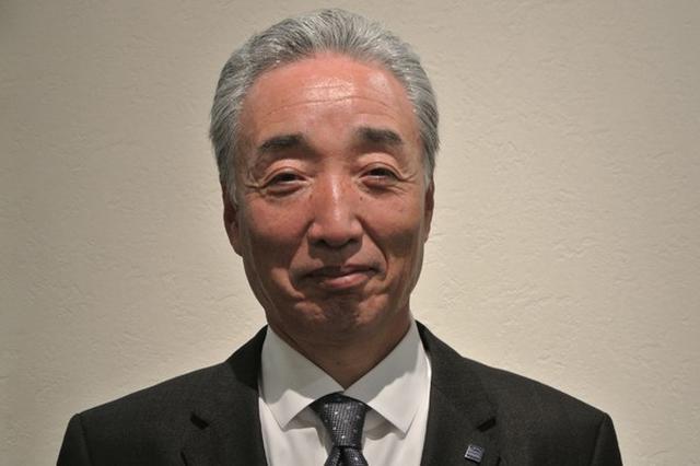 画像: ホワイトハウスオートモービル木村文夫 社長 /「出会い」の機会充実 オーナー組織を発足楽しみを
