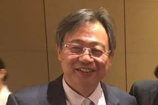 画像: 利用拡大に期待する坂尾社長
