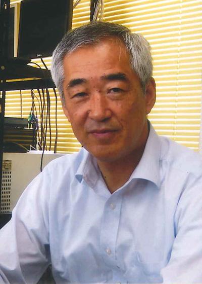 画像: 福井二朗氏(写真)の呼びかけで、全国組織化の第1回連絡会議が開催された。これを契機として全国組織化の気運が高まった