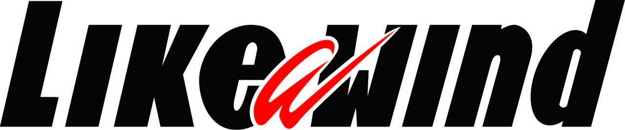 画像: バイク情報番組「ライクアウインド」快走  放送開始から15年目、話題企画も続々投入