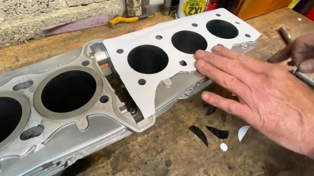 画像: このカッティングシートを使ったテンプレート作りは、なるほど!! と思いました(※個人の感想です?)。 www.youtube.com