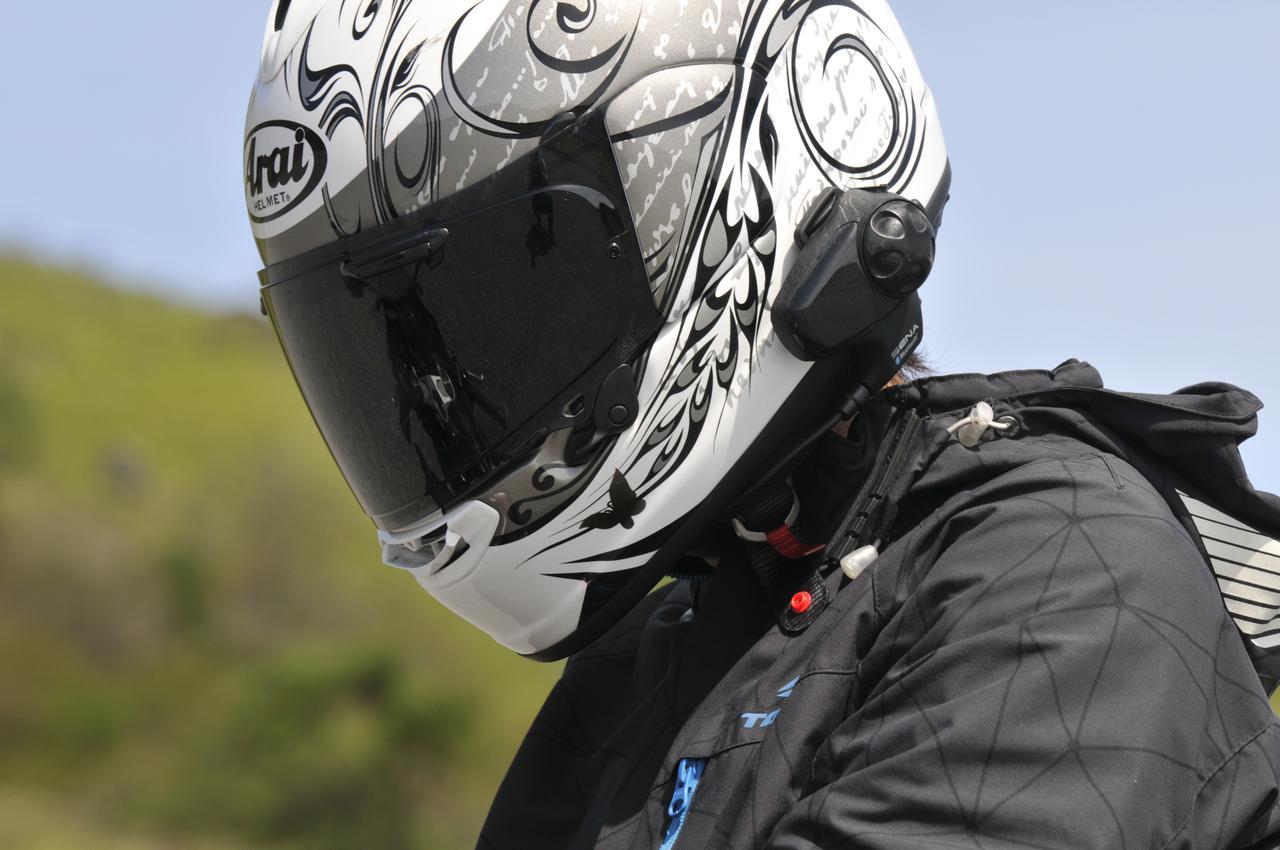 画像: レンタルバイクを楽しむために、自前で揃えておいたほうが良いものって?【ホンダゴー バイクラボ】