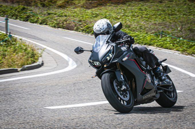 画像: バイクに何を求めるか? でホンダ『CBR650R』の価値は大きく変わる!【ホンダの道は一日にして成らず 第1回/Honda CBR650R 中編】