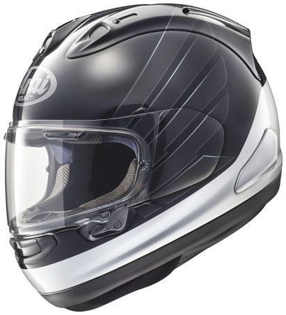 画像: Honda RX-7X CB 価格71,500円(10%税込)