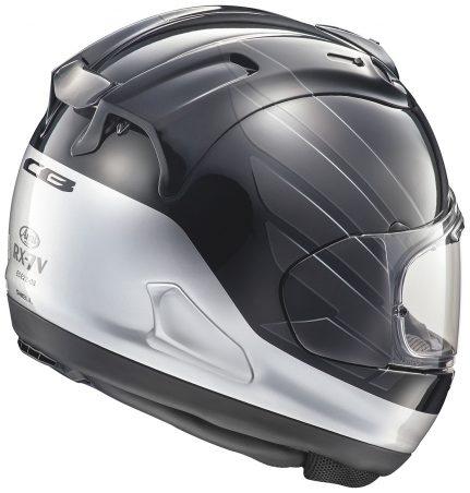画像: ヘルメット選びの正解は? タイプ別に特徴を解説します! 【脱!バイク初心者 虎の巻 ②/ヘルメット編】