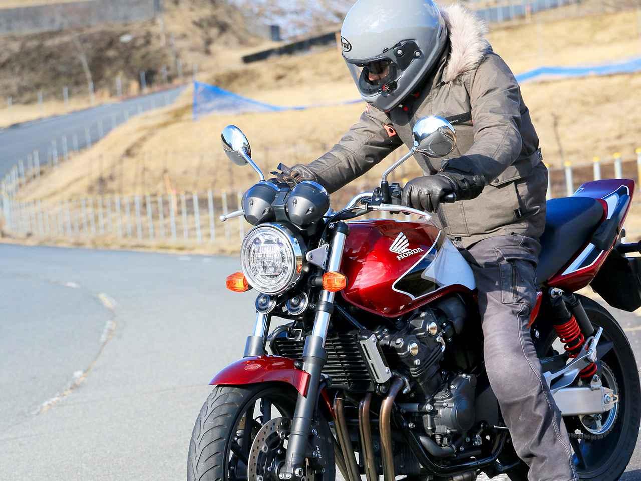 画像: ヘルメット選びの正解は? タイプ別に特徴を解説します!