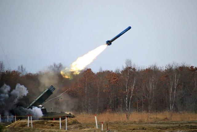 画像3: 総合戦闘射撃訓練 任務を完遂|陸自7師団