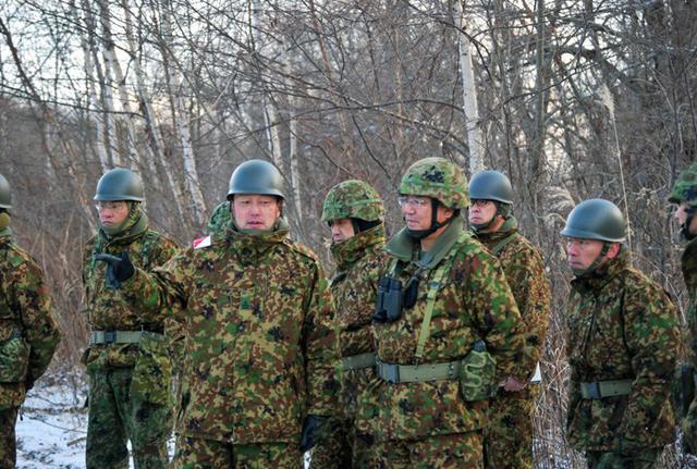 画像8: 戦傷治療を演練 救命率向上を徹底|陸自7師団