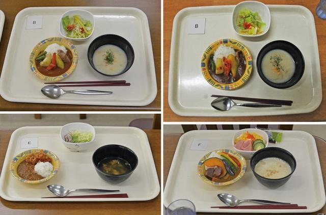 画像10: 「勝ちにこだわれ」武道・炊事競技会|都城駐屯地