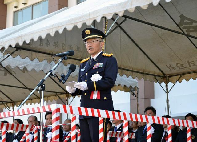 画像2: 地域と共に 65周年記念行事|桂駐屯地