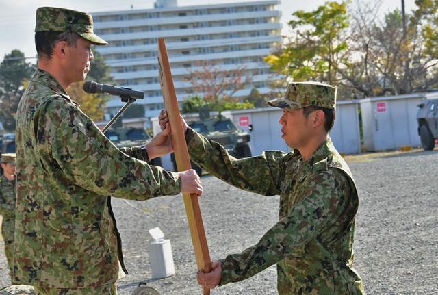 画像5: 小銃・機関銃 射撃技術競い合う|豊川駐屯地