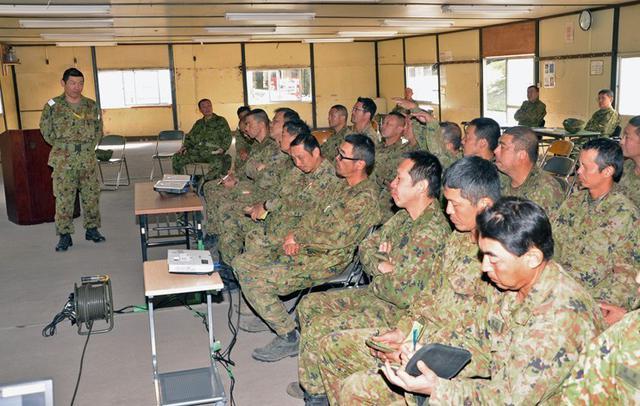 画像11: 西方混成団 創隊初の訓練検閲|久留米駐屯地