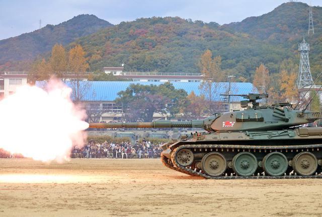 画像10: 地域とともに 創立68周年記念行事|姫路駐屯地