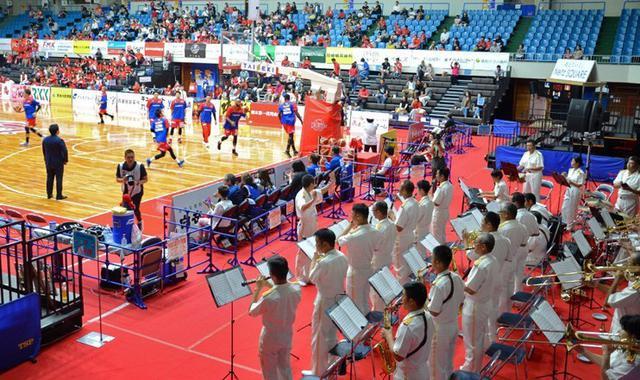 画像2: プロバスケ公式戦 盛り上げる|熊本地本