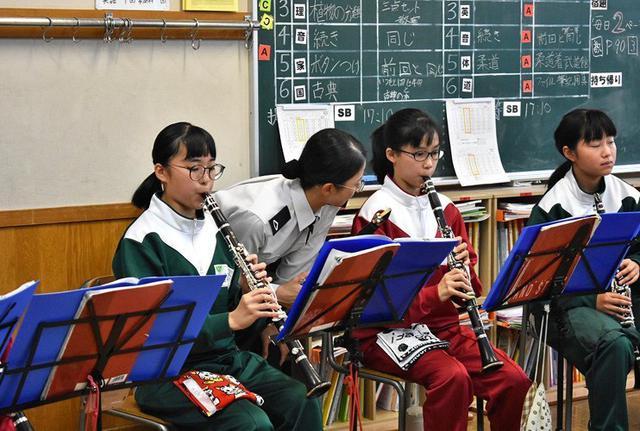 画像3: 陸自東北方音楽隊の演奏会を支援|岩手地本