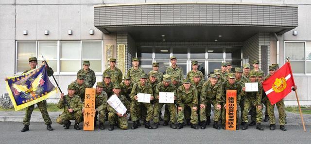 画像6: 小銃・機関銃 射撃技術競い合う|豊川駐屯地