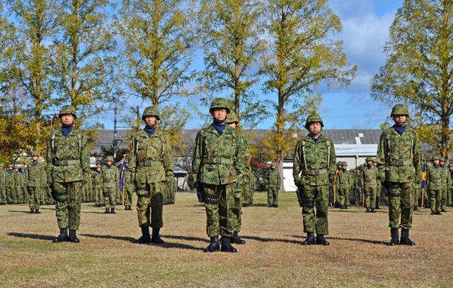 画像3: 地域と共に 65周年記念行事|桂駐屯地