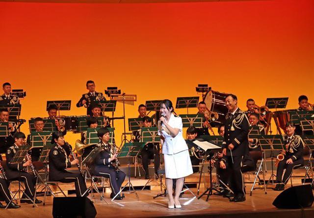 画像3: 「茨城音楽まつり」1300人魅了|茨城地本