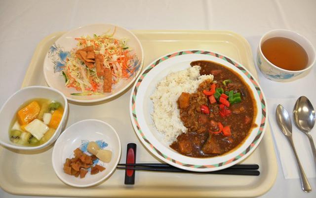 画像6: 短大生の調理実習に協力|仙台駐屯地