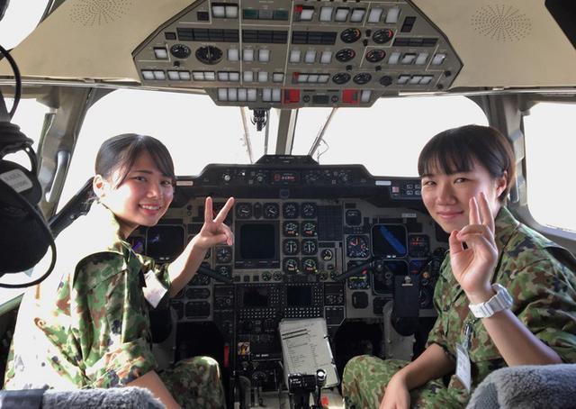 画像9: 「パワーアドベンチャー」で陸海空自体験|沖縄地本