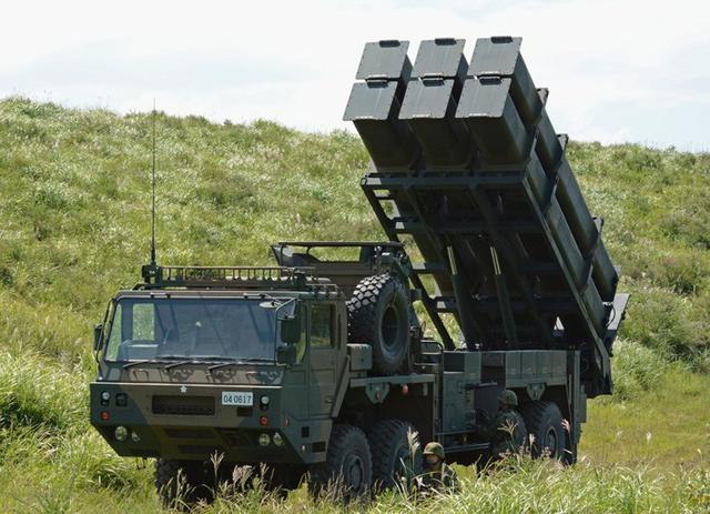 画像6: 米陸軍と実動訓練|陸自西部方面隊