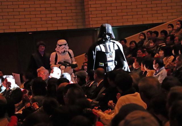 画像2: 「茨城音楽まつり」1300人魅了|茨城地本