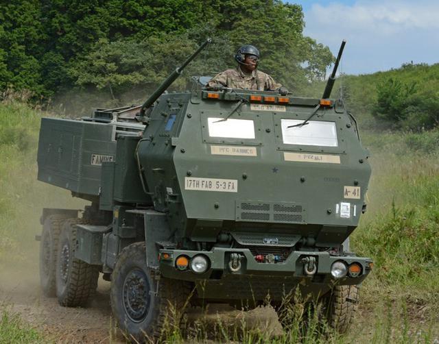 画像7: 米陸軍と実動訓練|陸自西部方面隊